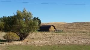 Farms of Washington State
