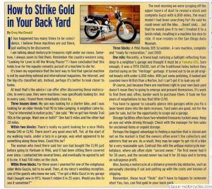 greg_american_motorcyclist