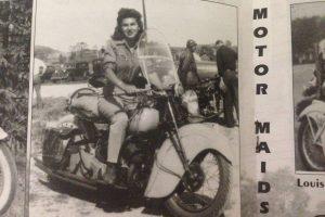 motormaids